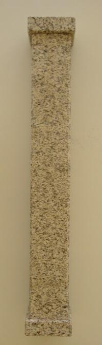 Balustre carré nº2