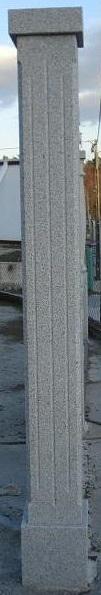 Square Column No.6