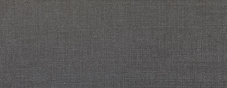 Textil Black