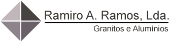 Ramiro A. Ramos