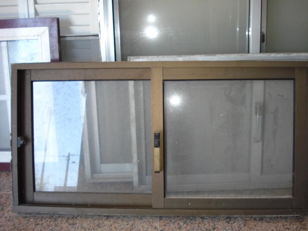 (PT) Janelas e portas usadas desde 20€