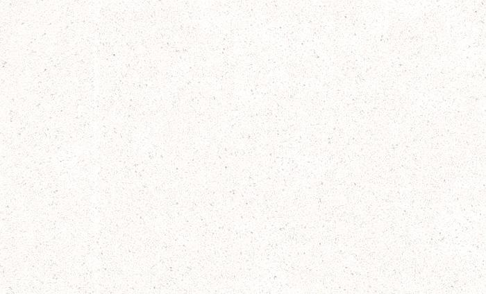 White Zement